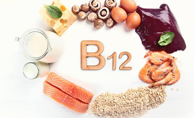 B12 Vitamini Eksikliği: Pernisiyöz Anemi Nedir Ve Neden Tehlikelidir?