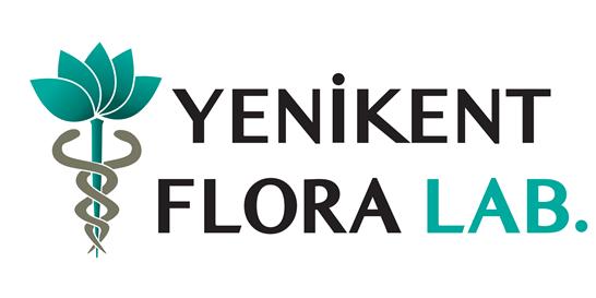 Flora Lab